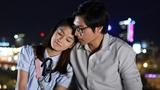 Chibi Hoàng Yến khoe bạn trai mới