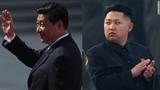 Nga: 'Nhân tố bí ẩn' trong rạn nứt quan hệ Trung-Triều