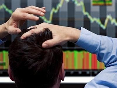 ETF giao dịch khủng phiên 3, SSI bất ngờ giảm mạnh