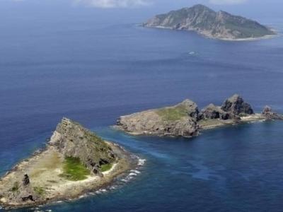 Trung Quốc tăng cường động thái giám sát Biển Đông, biển Hoa Đông