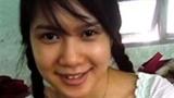 Từ hot girl thành mẹ ba con của ca sĩ Lý Hải