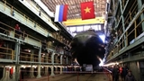 Chuyên gia đánh giá sức mạnh hạm đội tàu ngầm Việt Nam