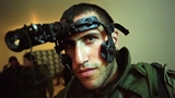 'Mắt thần' và vũ khí khủng của quân Mỹ