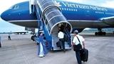 Giảm 15% giá trần, thực chất vé máy bay có giảm?
