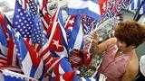 Cuba trong ván cờ Chiến tranh lạnh 2.0 của Nga-Mỹ
