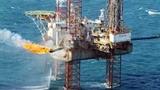Giá dầu tăng hay giảm: Kiểu gì Việt Nam cũng thiệt!