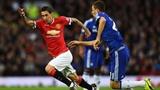 Dùng tiền mua danh hiệu: Chelsea đang đổi vai cho M.U
