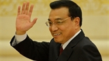 Trung Quốc tiếp tục hứa về sông Mekong