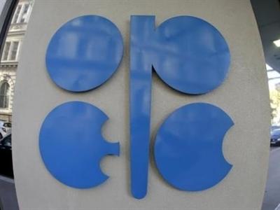 Doanh thu từ dầu của OPEC giảm 14% khi giá, xuất khẩu giảm