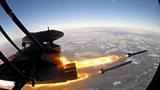 Nga tự tin: Rocket S-80FP sẽ vô đối