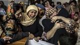 Thảm sát Pakistan: Tiên tri của Hillary Clinton ứng nghiệm
