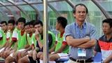 Theo chân HAGL, thêm ba đội bóng bỏ giải U19 quốc gia