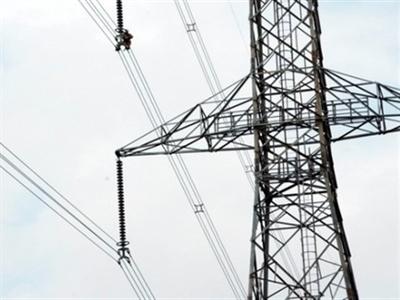 Hệ thống điện Việt Nam quy mô lớn thứ 31 thế giới