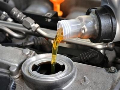 Giá dầu giảm đâu chỉ có lợi