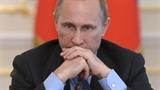 Học thuyết quân sự Nga khi NATO áp sát phía Tây