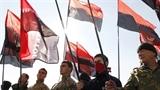 Mỹ trừng phạt Nga, EU lắc đầu không tài trợ cho Ukraine