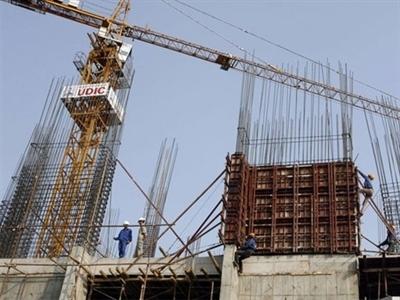 Chi phí xây dựng ở Việt Nam thấp nhất khu vực