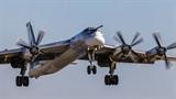 Bộ đôi tấn công hoàn hảo của Không quân Nga