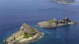 Mục đích TQ xây dựng căn cứ quân sự lớn gần Senkaku