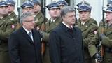 Ba Lan muốn bán vũ khí cho Ukraine, Nga thêm sức ép?