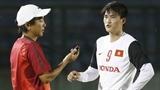 Người Việt yêu bóng đá qua cái nhìn của Miura