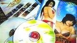 Tổng Giám đốc sản xuất băng, đĩa sex bán sang TQ