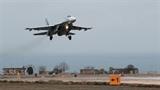 Nga hoàn thiện sức mạnh Crimea, thách thức Mỹ-EU