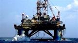 Bình thường quan hệ Mỹ-Cuba, bùng nổ khai thác dầu mỏ?