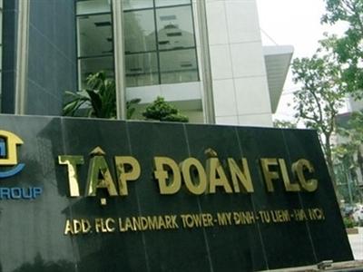 FLC sẽ chuyển nhượng từ 45% đến 55% cổ phần Công ty Ion Complex