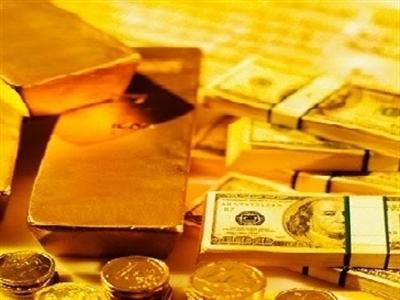 Giá vàng về đâu khi Fed thắt chặt chính sách tiền tệ?