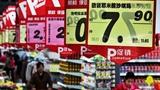 Bất ngờ Trung Quốc điều chỉnh GDP tăng