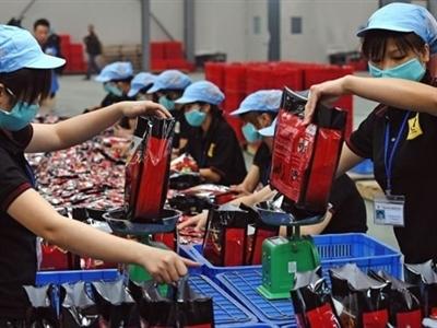 Deutsche Bank: Nhà đầu tư nên để mắt tới Việt Nam