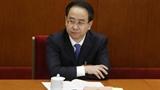 Trung Quốc chính thức điều tra