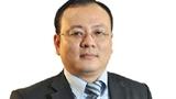 Chân dung nguyên Phó chủ tịch OceanBank vừa bị bắt