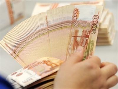 Nga sẽ bơm thêm hơn 6 tỷ USD cho các ngân hàng