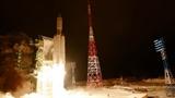 Nga tiếp cận vũ trụ độc lập với tên lửa Angara-A5