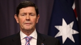 Thay quan chức chính phủ: Australia đang bị đe dọa