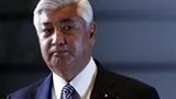Bộ trưởng mới của Nhật khiến Trung Quốc lo sợ?