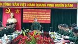 Thượng tướng Đỗ Bá Tỵ nói về cảnh giác trên Biển Đông