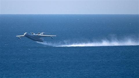 Indonesia tiếp tục cứng rắn trên Biển Đông