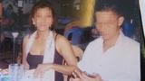 Tình trẻ và nữ đại gia Vũng Tàu: Từng dọa giết nhau