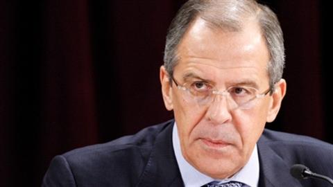 EU loay hoay như gà mắc tóc trong cuộc đối đầu Nga-Mỹ