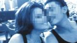 Nữ đại gia Vũng Tàu và tình trẻ: Thách quay clip nóng?