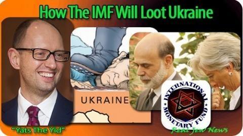 Không được viện trợ thêm, Ukraine 'ra đòn' vào doanh nghiệp EU