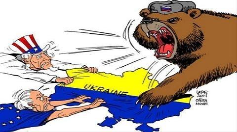 Học thuyết quân sự mới: Nga-Mỹ-NATO và cây gậy hạt nhân