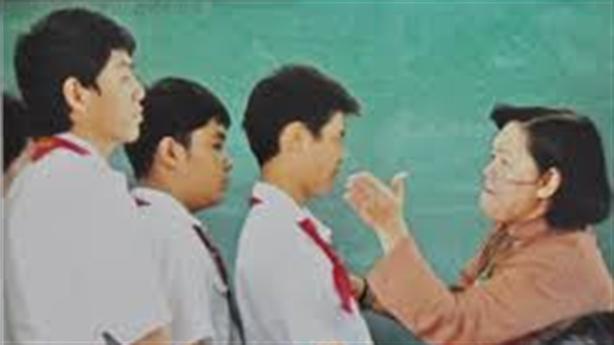 Học sinh lớp 6 tử vong sau khi bị cô giáo phạt