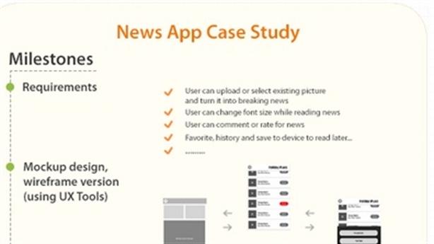 Applancer: nền tảng gia công ứng dụng