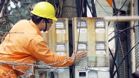 Màn dạo đầu than lỗ khủng để tăng giá điện của EVN?