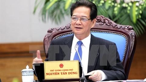 Luật Tổ chức Chính phủ: Thủ tướng có những thẩm quyền gì?