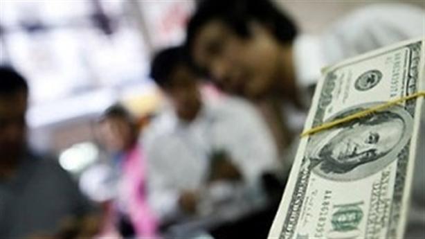 Lý giải kiều hối tăng mạnh và 33 tỷ USD